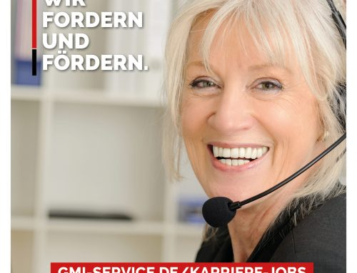 Call Center Agent im Forderungsmanagement (m/w/d)
