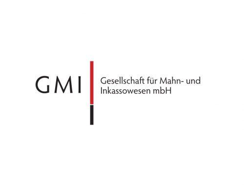 Kaufmännischer Mitarbeiter im Bereich Abrechnung / Rechnungswesen (m/w/d)